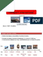 Cours 4 Flotte Maritime Du 12 Avril 2020