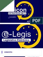 Aticon_elegis - PDF.2