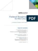 1300472616535_Federal_Roadmap_to_the_Cloud