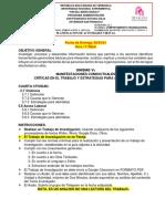 4Ta Actividad-Trabajo de Inv-de la Unidad V-Comport-Organiz
