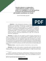 Dialnet-LaRelacionGeneroYCooperativaEnElOrdenamientoJuridi-4080058