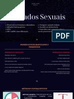 Cuidados_Sexuais