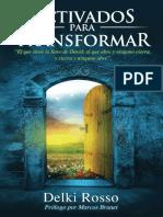 Activados Para Transformar_ Este Libro Es Una Guía Práctica (1)