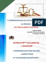 Maroc Bruxelles Ahjucaf 2017 Intervention-2(1)