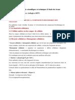 Module-MST-CHAPITRE-II-converti