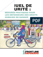 workbook_on_security_french