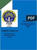 protocolo-Covid-19-MP ejemplo de comite