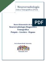 ABC NEUROPRRADIOLOGIA PCO