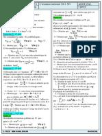 examen-national-maths-sciences-et-technologies-2011-normale-sujet