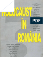 ion-coja-holocaust-in-romania