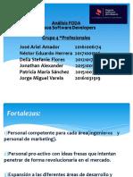 FODA-de-Mi-Empresa-Grupo-#4