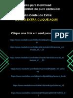 Box Premium Links Download