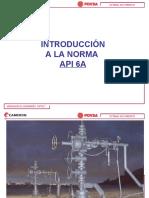 Norma API 6a Introduccion 56852dfa71621