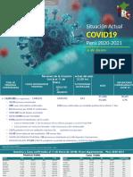 coronavirus110121-convertido