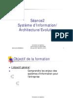 seance2_intro archi SI evolution