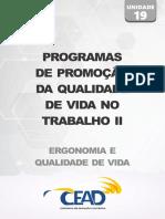 ERGONOMIA E QUALIDADE DE VIDA - UNIDADE 19_ocred