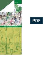 Manual de Agroforestería - PortalGuarani.com