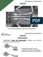 01_Torção_2020