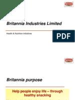 britannia-in-health-nutrition