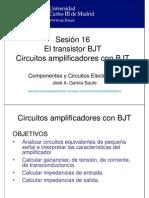 OCW-CCE_S16_Ejercicios_amplificadores_con_transistores_bipolares