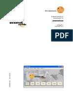 ifm_ProgHB_Downloader32_DE_2011-04-20