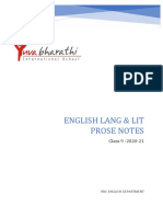 GIDB4911614-Class 9 English Beehive Prose Notes (3)