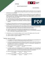 Ejercicios propuestos semana 3 (1)