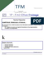 TP FAO Eficn Fraisage.pdf