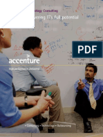 Accenture_Technology_Consulting_brochure