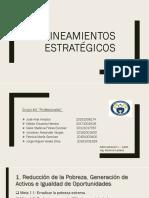 Presentacion-Lineamientos-Estratégicos