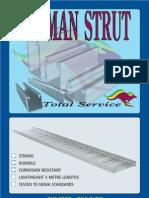 Tasman_Strut_Cable_Tray_Flyer