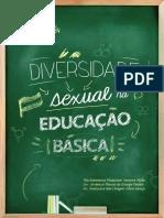 Livro - Diversidade Sexual na Educaçã Básica (1) (1)