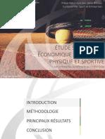 Etude-sport-entreprise-MEDEF-CNOSF-goodwill-management