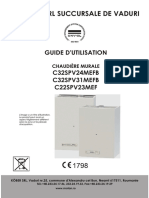 FR_Manual utilizator C32_24_31_B_C22-ERP_FR