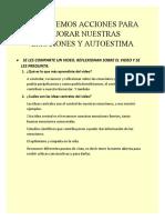 DPCC  SEMANA 12 - DIA 2
