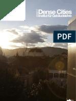 Broschuere_Workshop_Dense_Cities_web