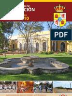 Municipalidad de Concepción - PortalGuarani.com