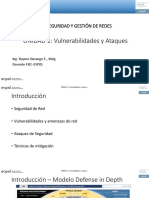 UNIDAD1_Vulnerabilidades