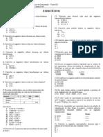 IC_-_2011-1_-_Capitulo_1_-_Exercicio_01
