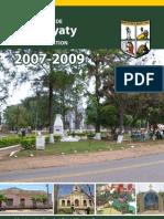 Municipalidad de Mbocayaty - PortalGuarani.com
