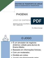 PHOENIX_LTC