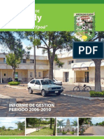 Municipalidad de Quiindy - PortalGuarani.com