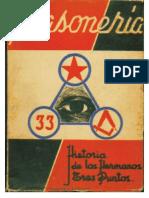 30293015 Triana Alberto J Historia de Los Hermanos Tres Puntos