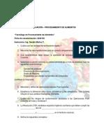 evaluacion taller frutas