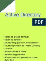 Active-Directory_