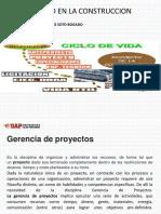 ISO. 9001-2000 sistema de gestion de calidad