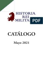 catalogo-hrm