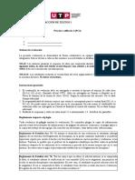 S14.s2 y S15 Práctica Calificada 2 (cuadernillo) 2020 agosto (1)