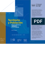 Territorio y Población - PortalGuarani.com