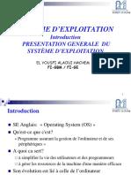 Chapitre 2_SE_Introduction